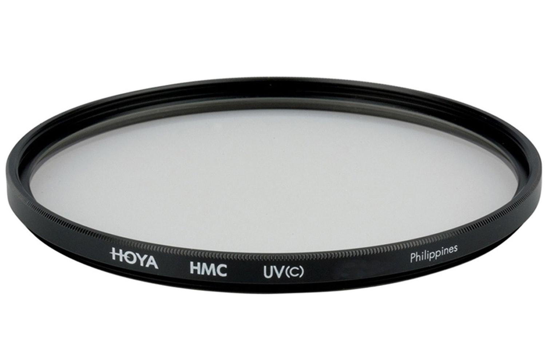 Hoya 40.5mm HMC UV Filter