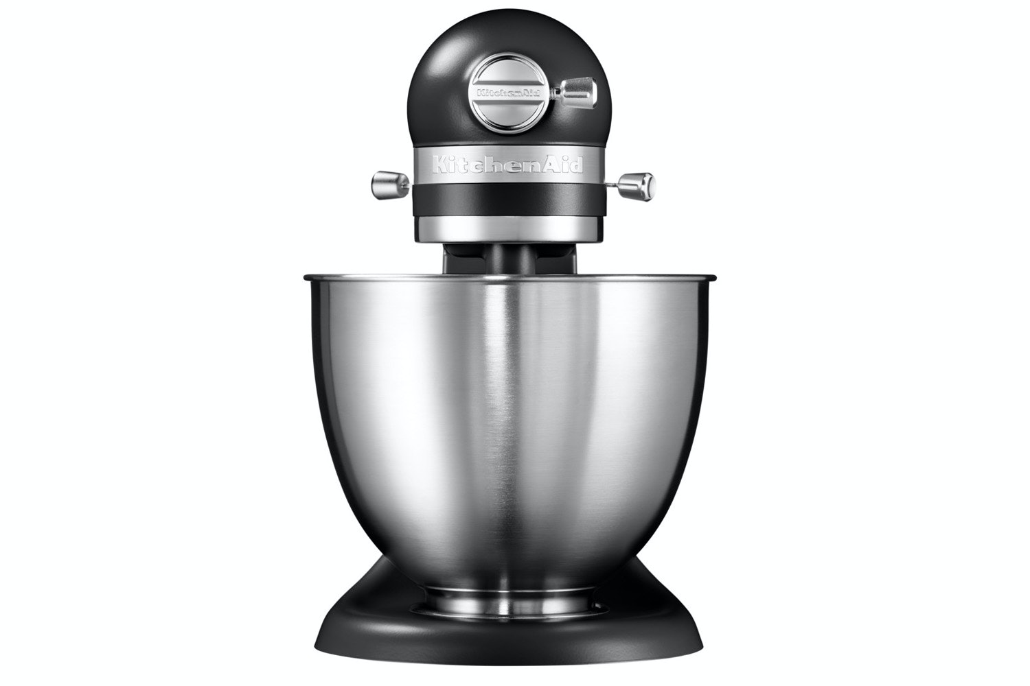 KitchenAid Artisian Mini Mixer 3.3L | 5KSM3311XBBM