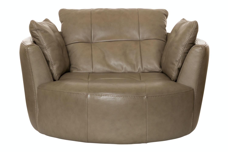 Lorenza Swivel Chair