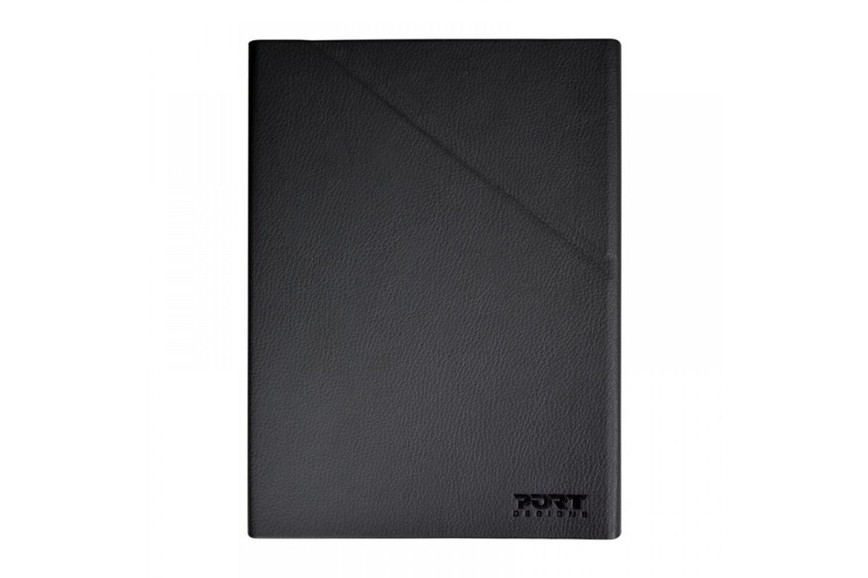 "Port Muskoka Universal 7"" Tablet Case | Black"