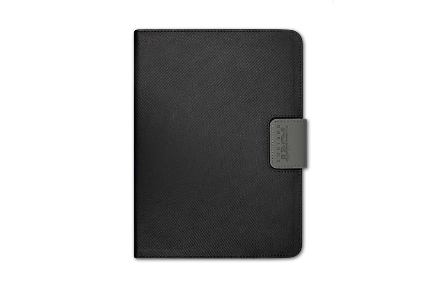 "Port Phoenix Universal 8.6/10"" Tablet Case 