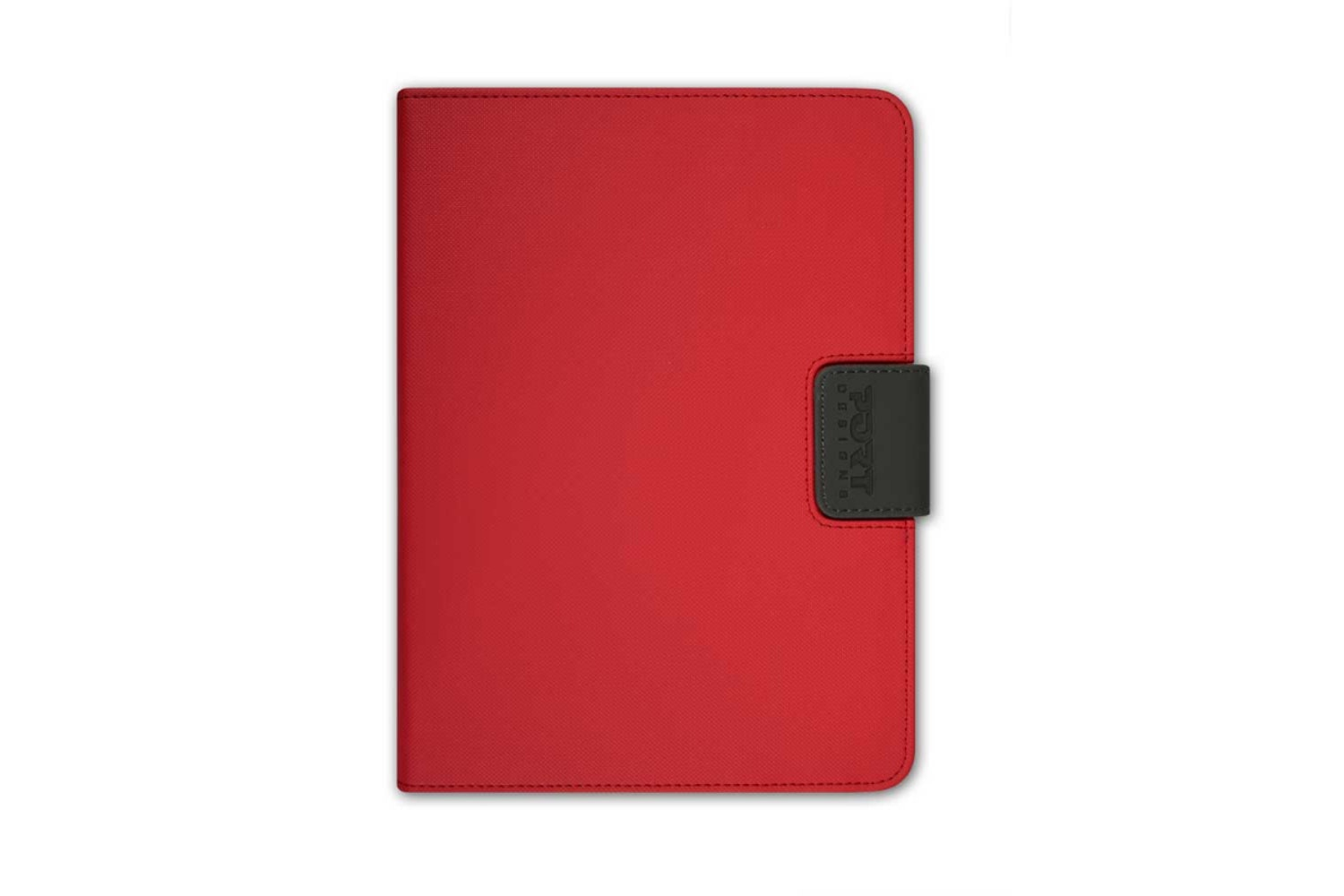 "Port Phoenix Universal 7/8.5"" Tablet Case 