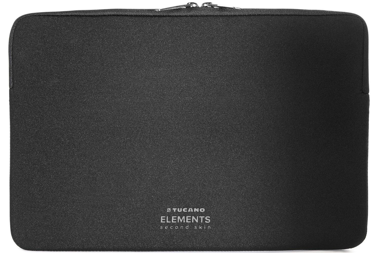 "Tucano Sleeve for MacBook Air 11"" | Black"