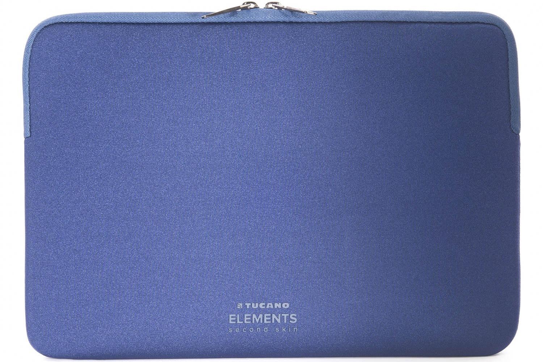 "Tucano Sleeve for MacBook Air 13"" | Blue"
