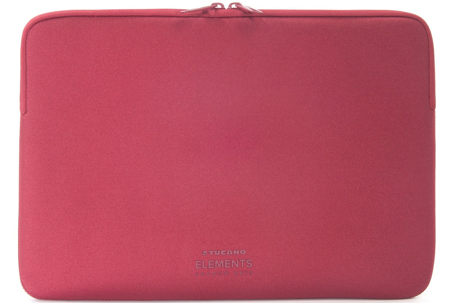 Tucano Sleeve for MacBook Air 13"