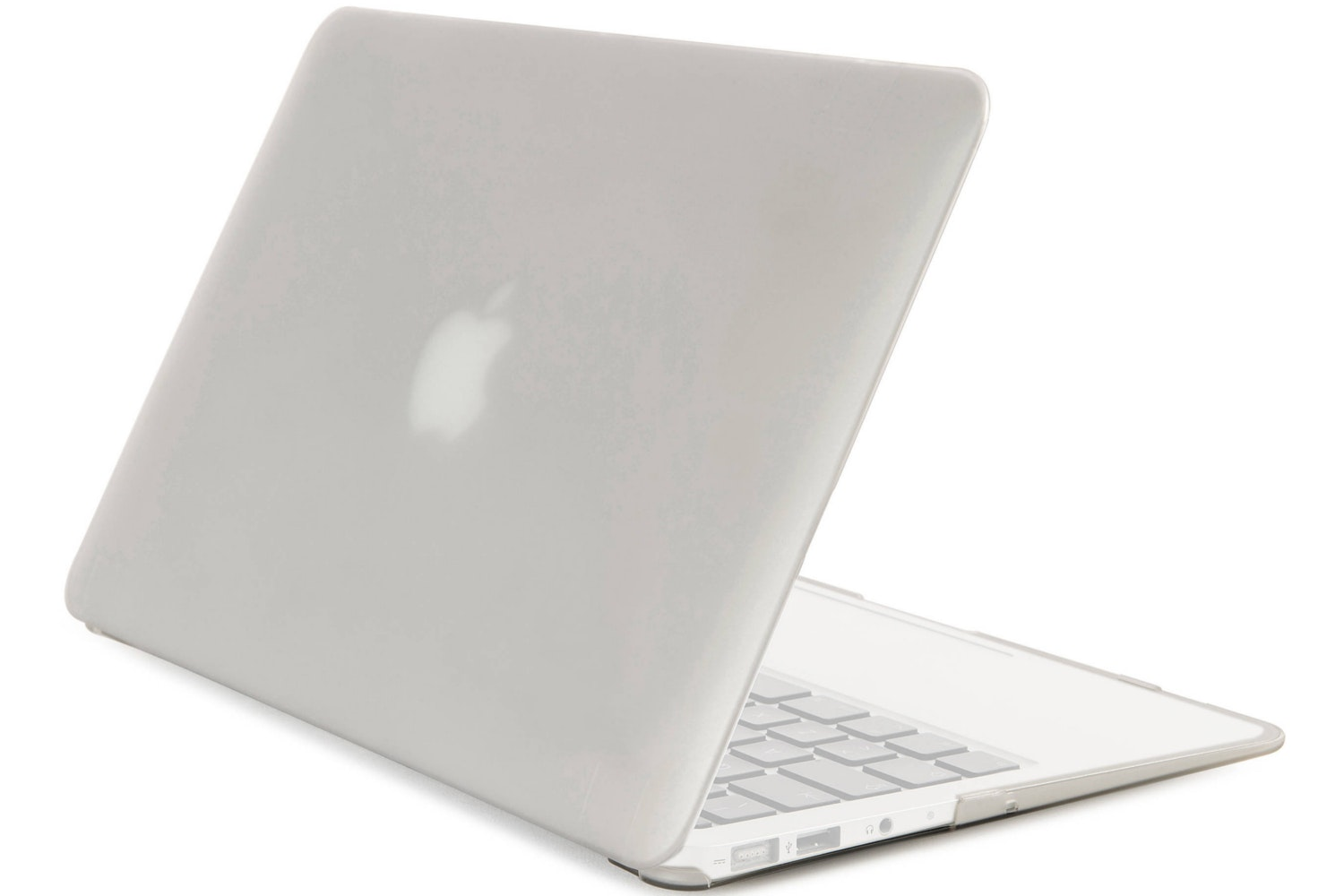 "Tucano 15"" Hard Shell MacBook Pro Retina Case 