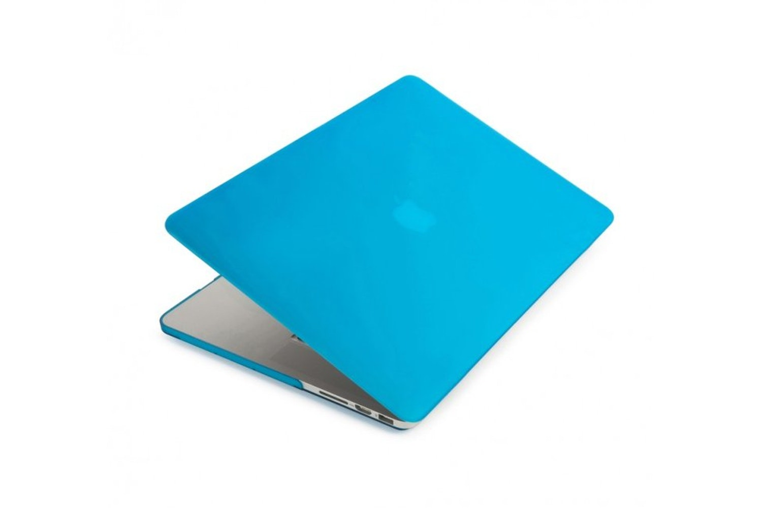 "Tucano 13"" Hard Shell MacBook Pro Retina Case 