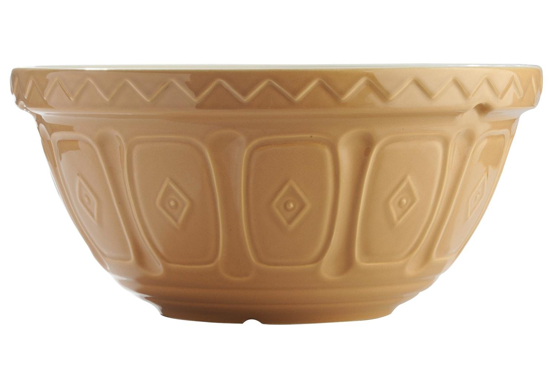 McCane Mixing Bowl | 29cm