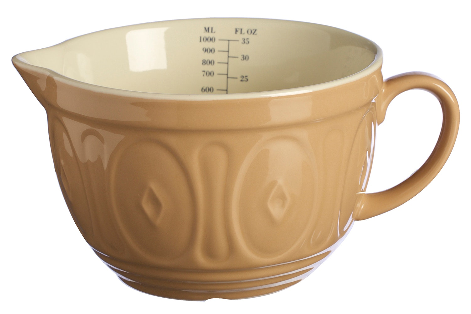 McCane Measuring Jug