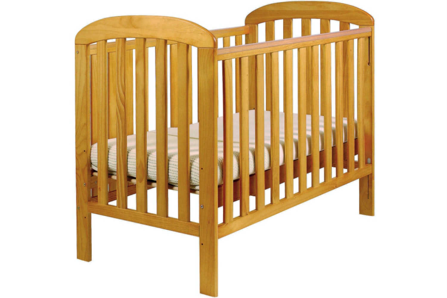Anna Cot | Antique Pine