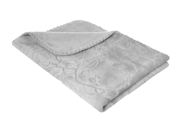 Babysleep Baby Blanket | 110x140cm
