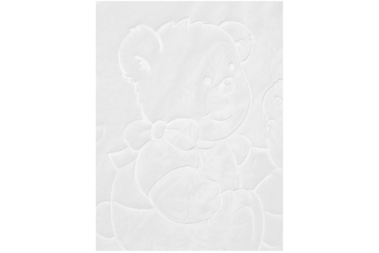 Babysleep Baby Blanket   110x140cm