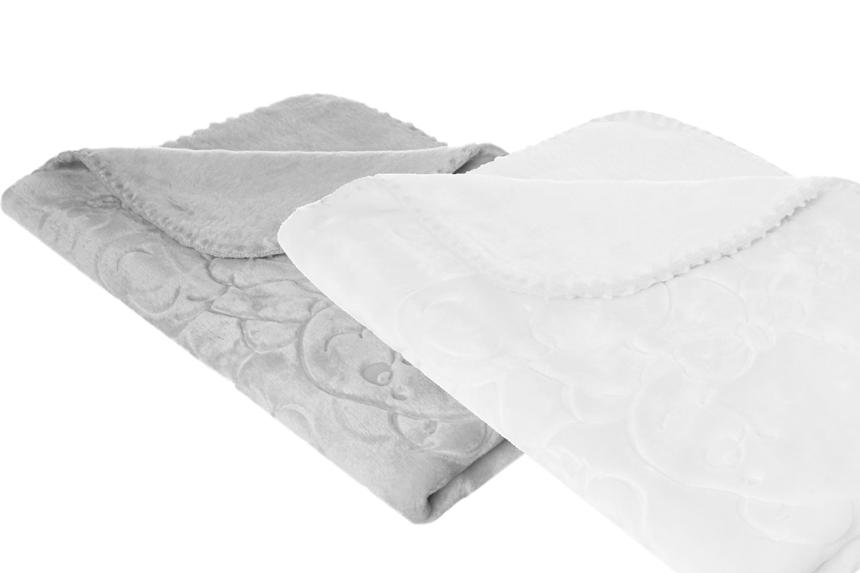 Babysleep Baby Blanket | 80x110cm