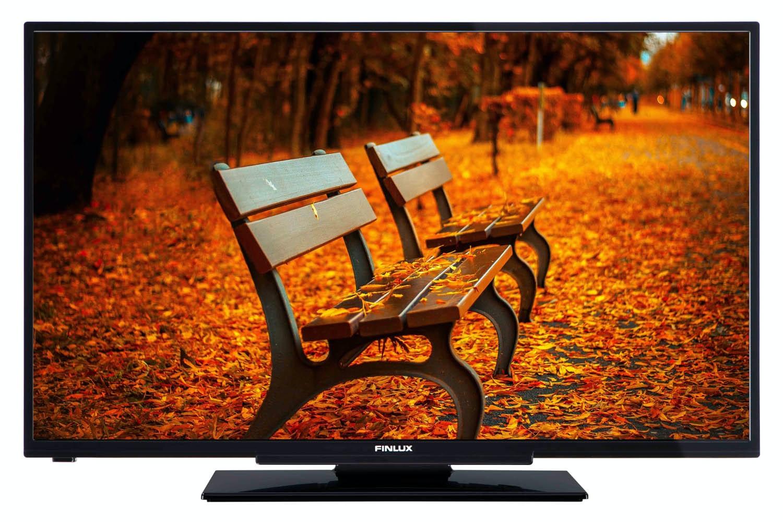 "Finlux 55"" Full HD LED TV | FIN55FFA4010"