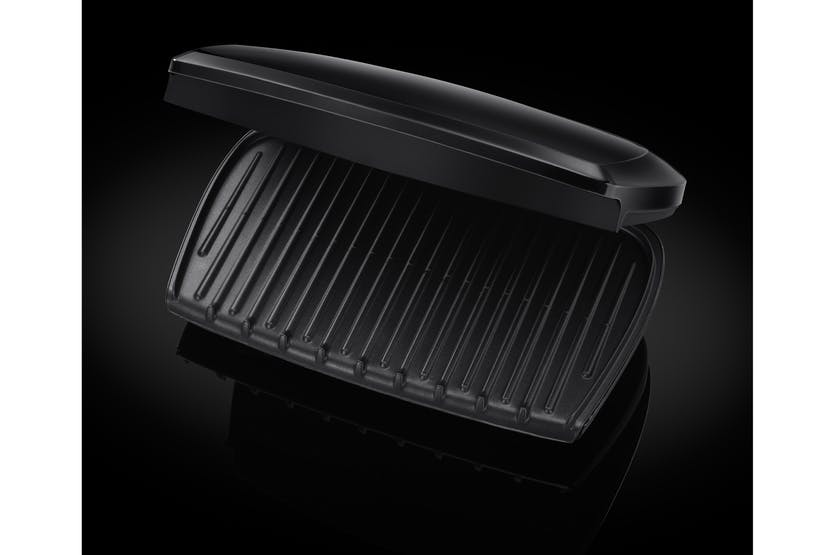 George Foreman Entertaining 10 Portion Grill | 23440