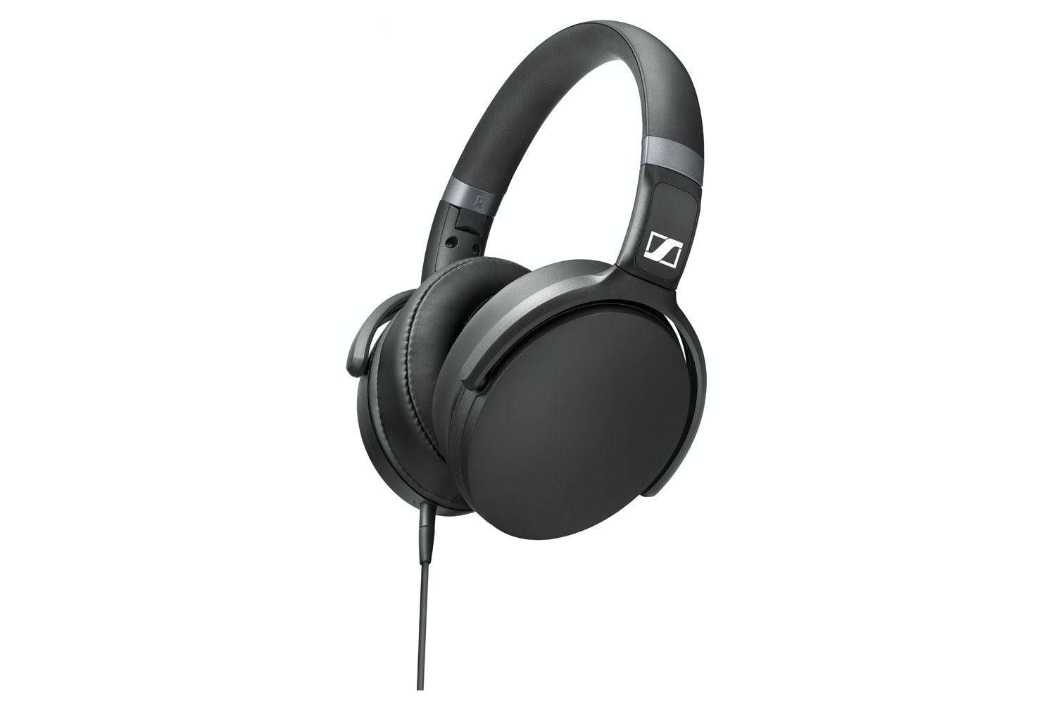 Sennheiser HD4.30S Over Ear Headphones with Android Remote