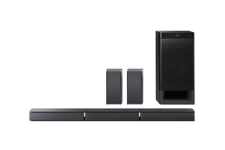 Sony Soundbar | HTRT3.CEK