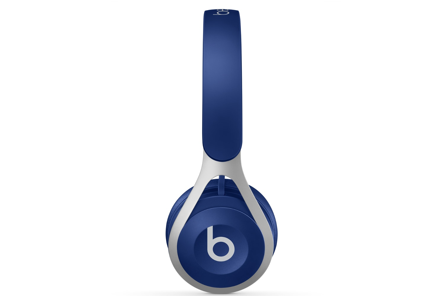 Beats EP Headphones | Blue