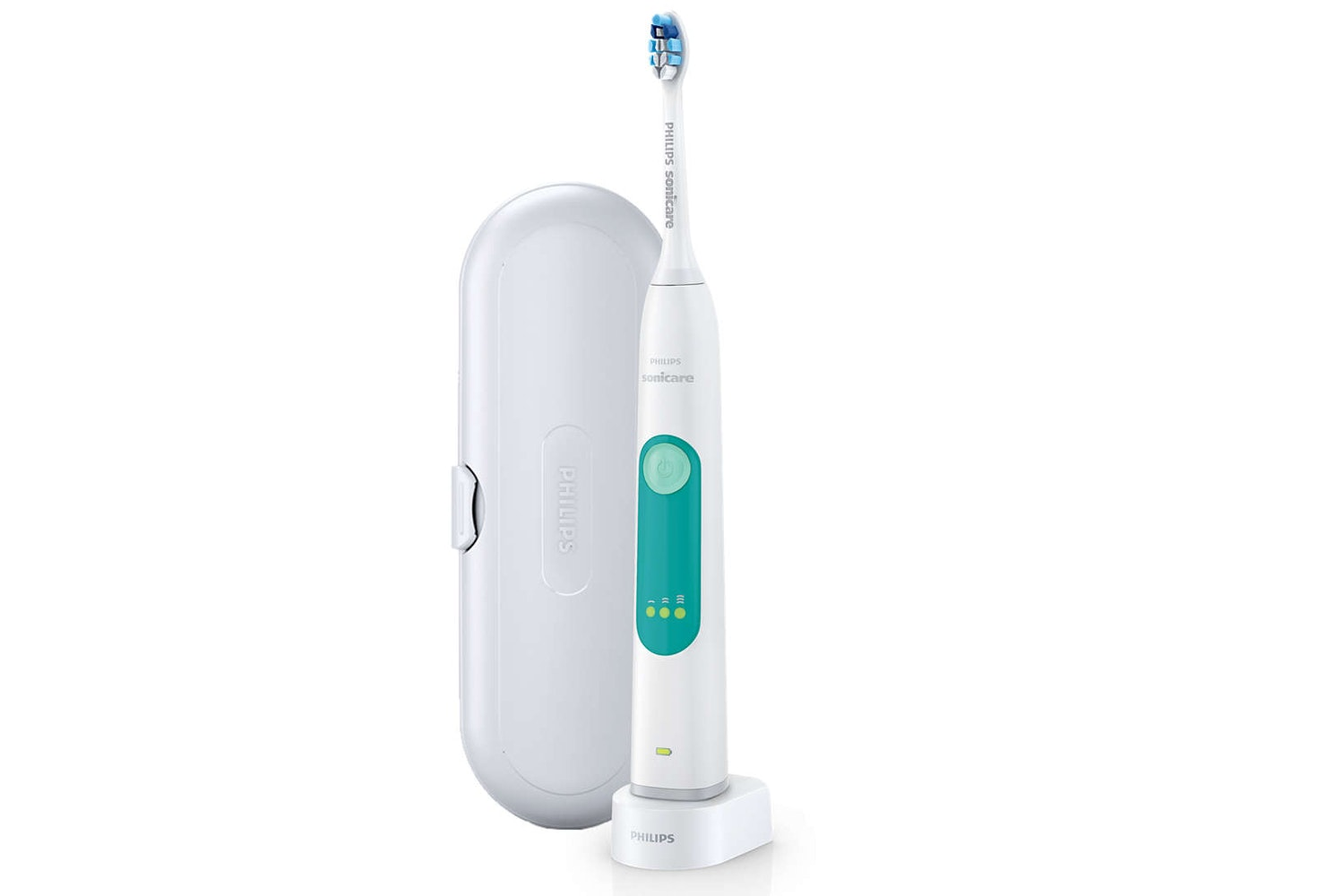 Sonicare 3 Series Toothbrush
