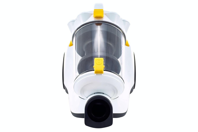 Zanussi Vacuum Cleaner | ZAN7860UKE