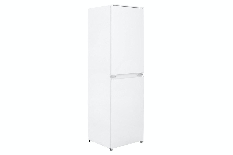 Zanussi Integrated Fridge Freezer | ZBB27450SA
