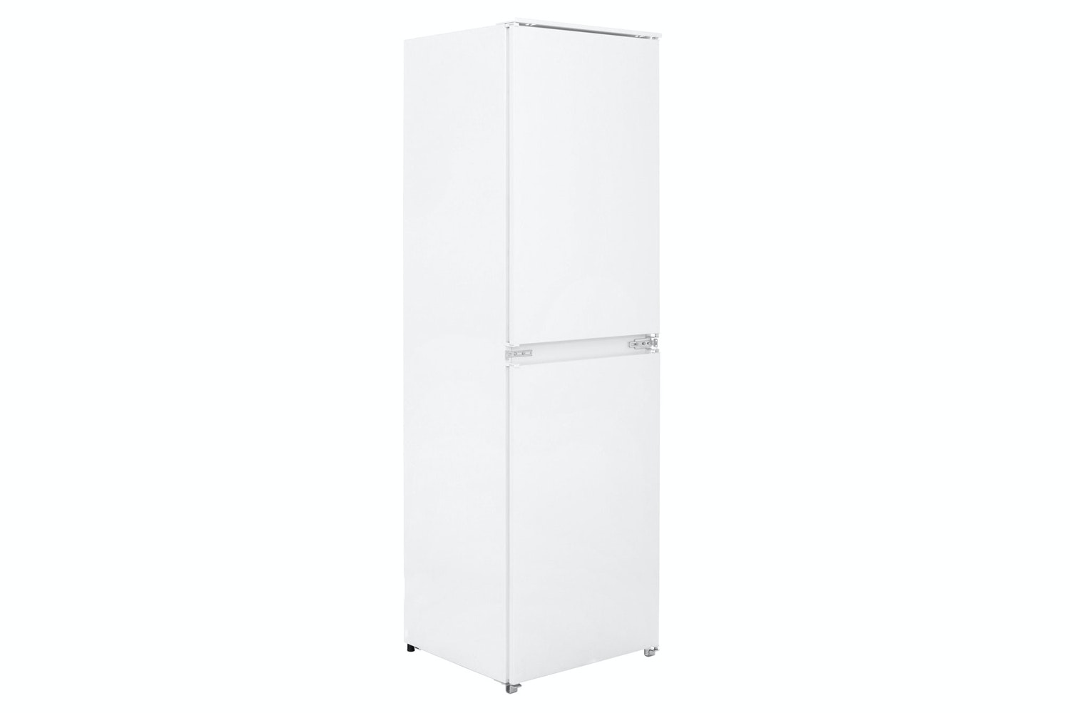 Zanussi Integrated Fridge Freezer | ZBB27450SA