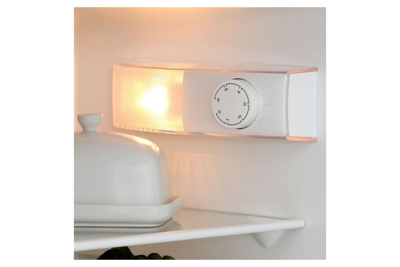 Zanussi Built-in Fridge Freezer | ZBB27450SA