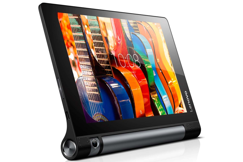 """Lenovo Yoga 3 8"""" Tablet"""