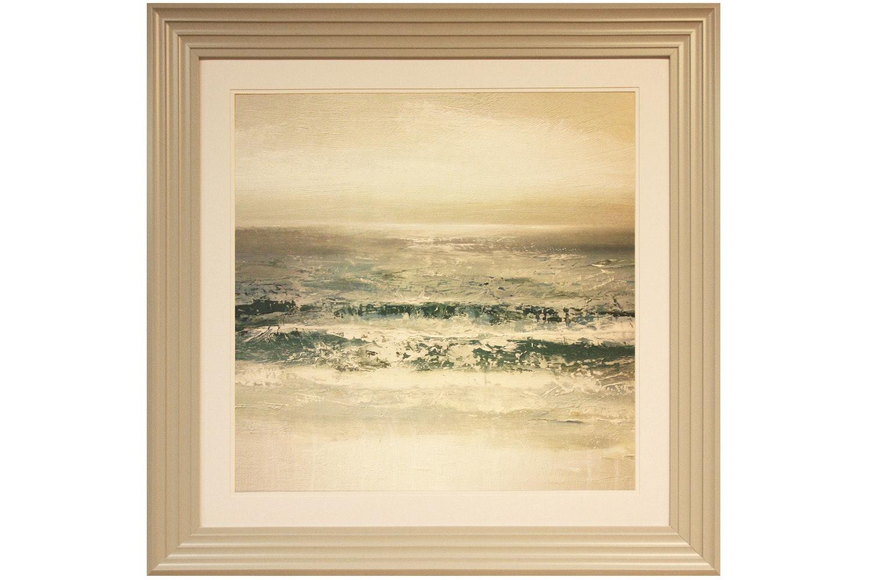 Waves Wall Art