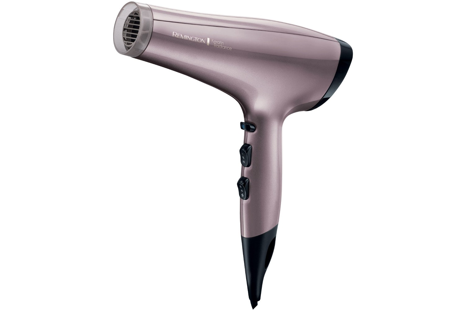 Remington Hair Dryer | AC8006