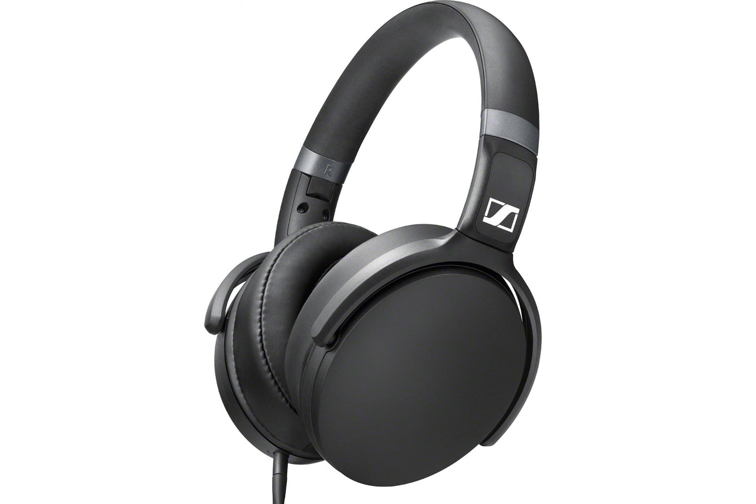 Sennheiser Headphones | HD4.30