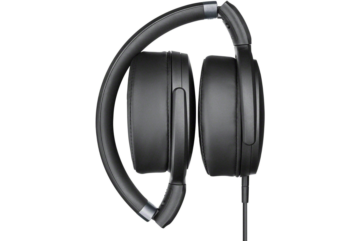 Sennheiser Headphones | HD4.30i