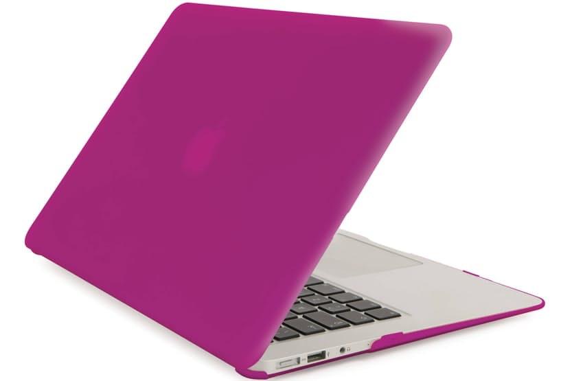 "Tucano Hard-Shell Case 13"" MacBook Air"