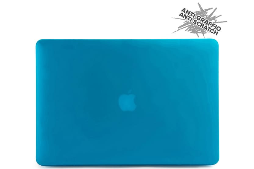 "Tucano Hard-Shell Case 11"" MacBook Air"