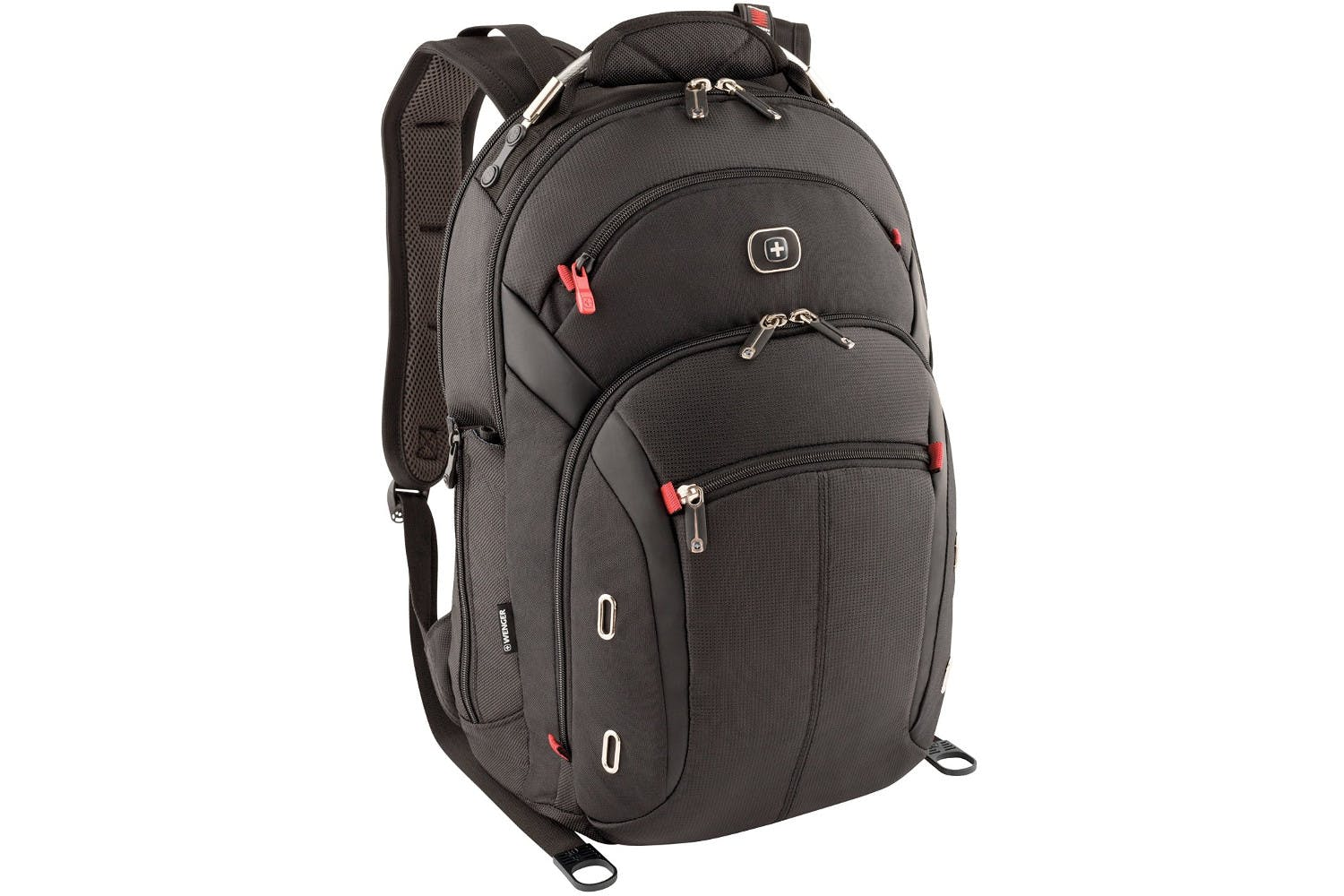 "Wenger Gigabyte 15"" Laptop Backpack"