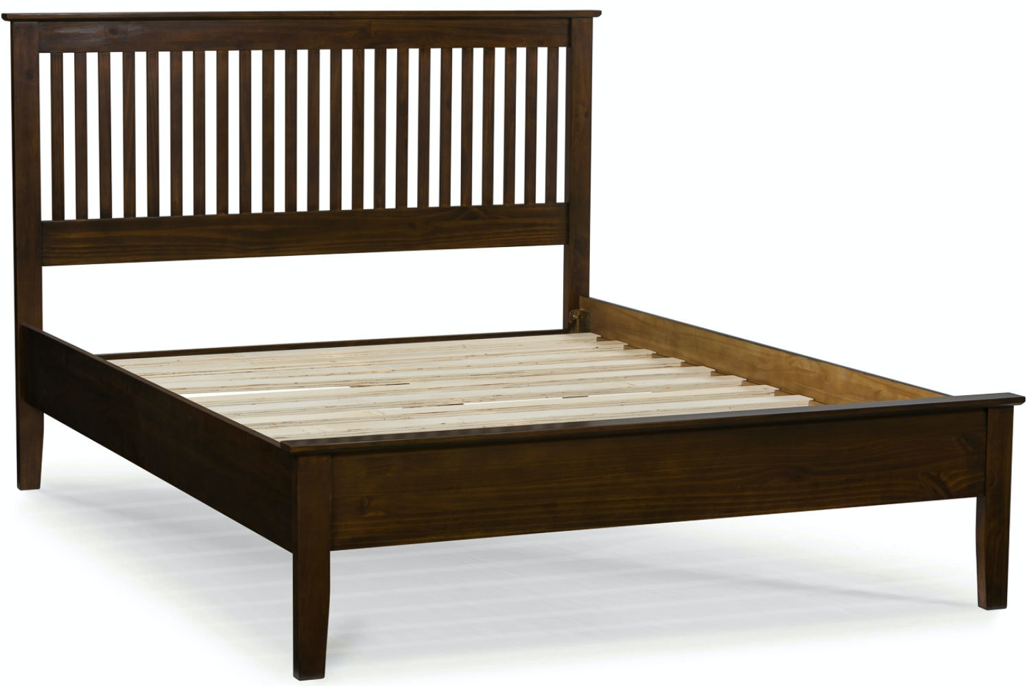 Wentworth Bed Frame | Super King | 6ft