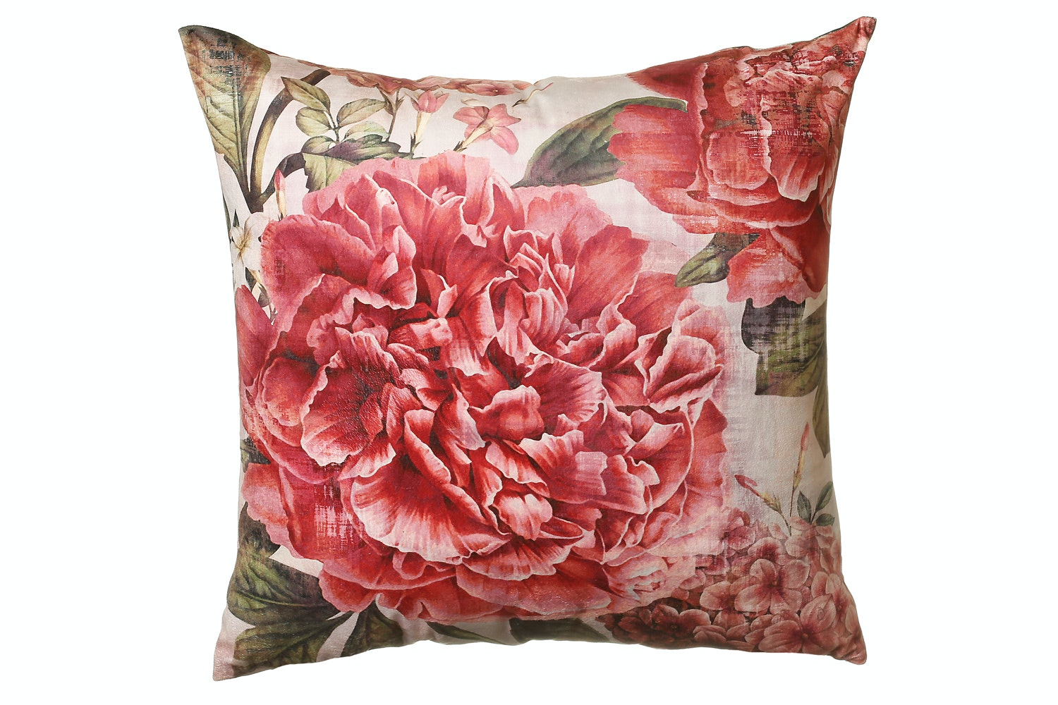 Scatterbox Florentyna Printed Cushion