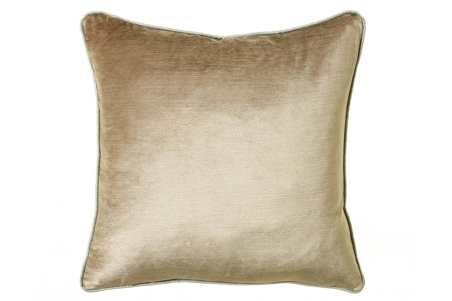 Scatterbox Velvet Sheen Cushion