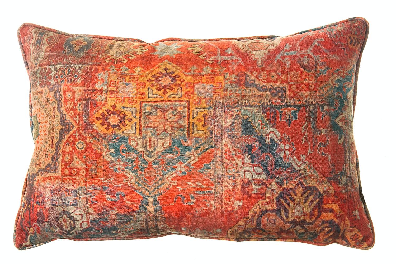 Kabash Cushion | 40x60cm