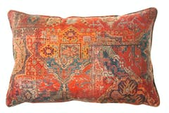 Scatterbox Kabash Cushion | 40x60cm