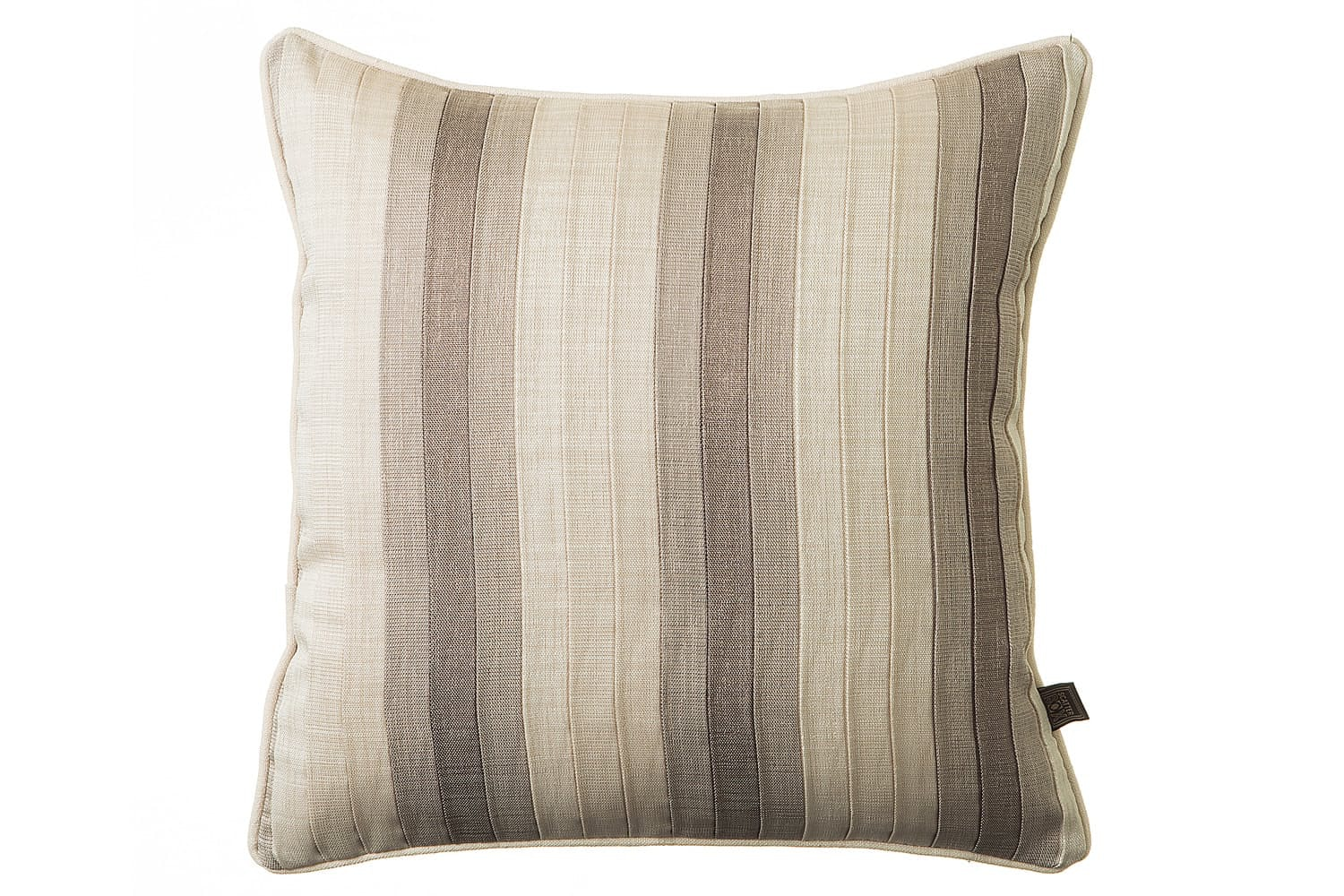 Scatterbox Linea Cushion | 45x45cm