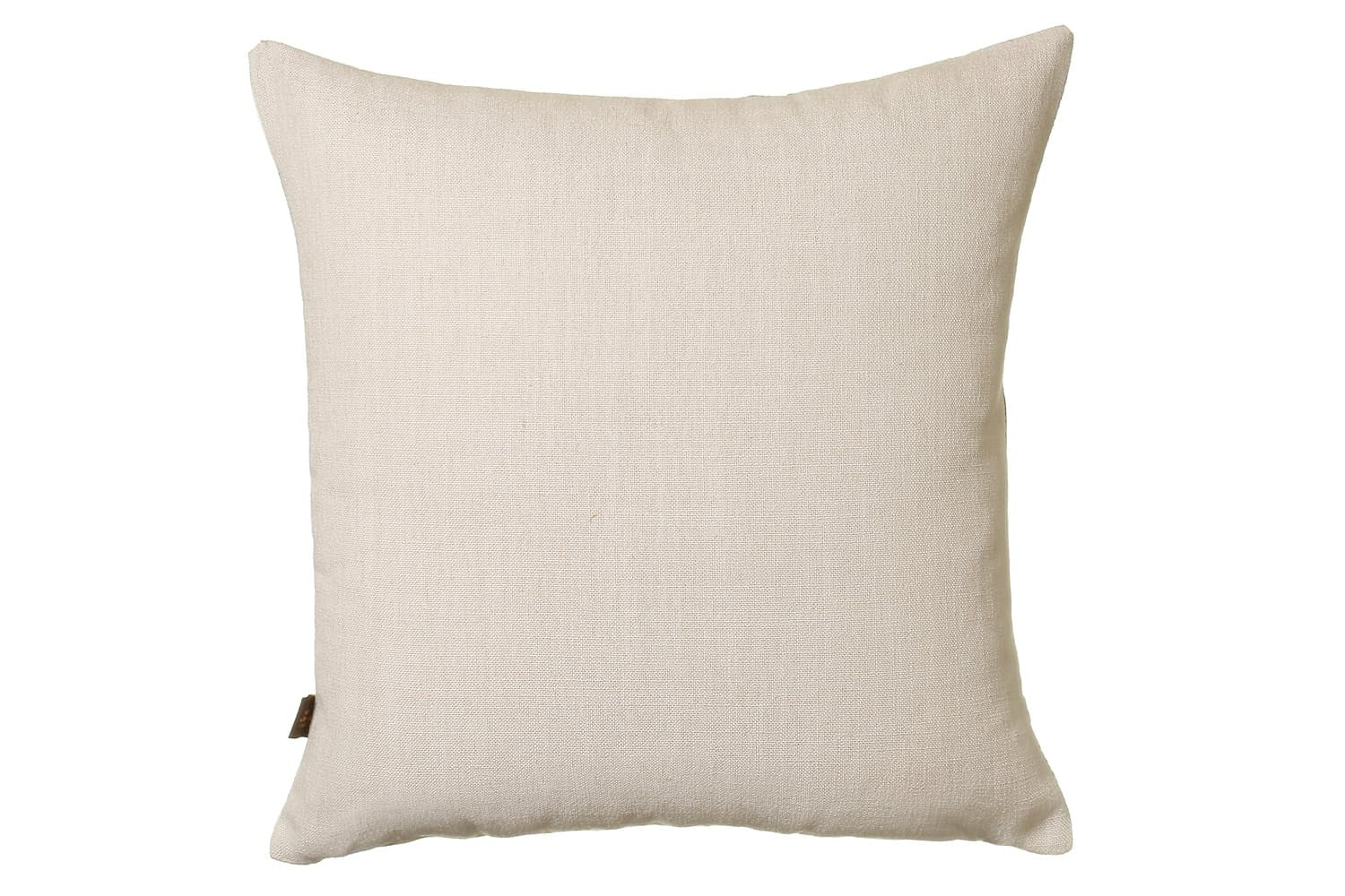 Townhouse Cushion | 54x54cm