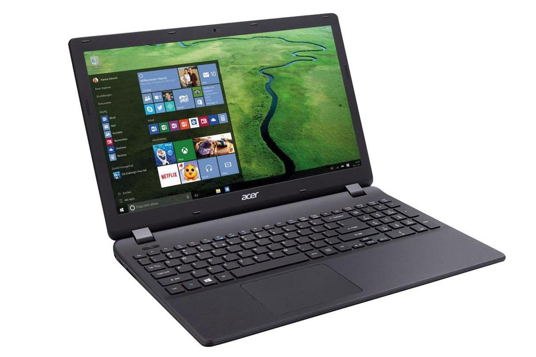 "Acer Aspire 15.6"" Laptop | ES1-523"
