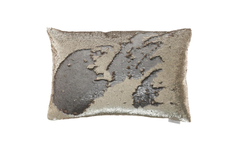 Voyage Maison 'Elixir Galaxy' Cushion | 40 x 60cm