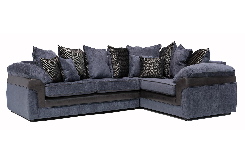 James Corner Sofa