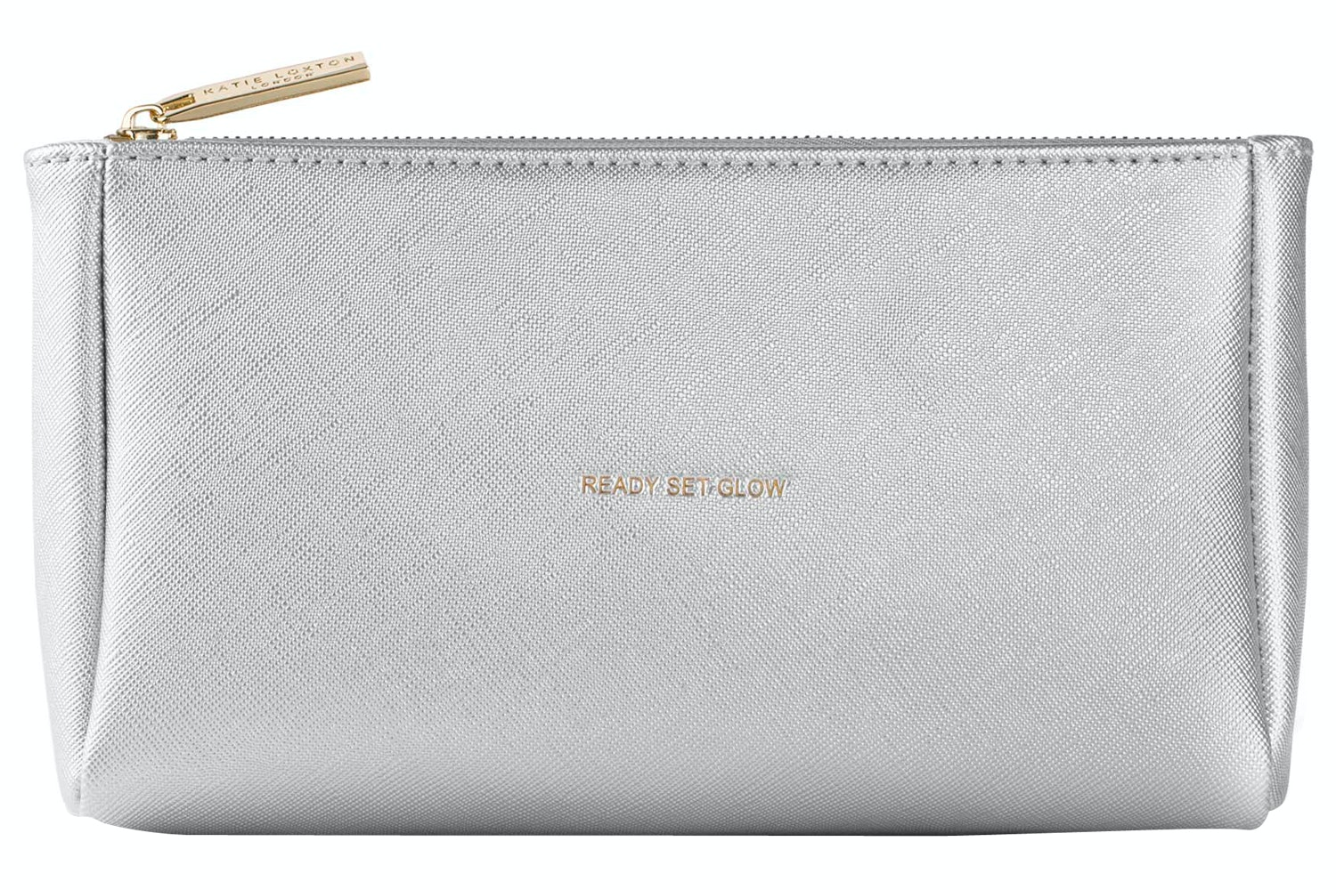 Make-Up Bag | Ready Set Glow