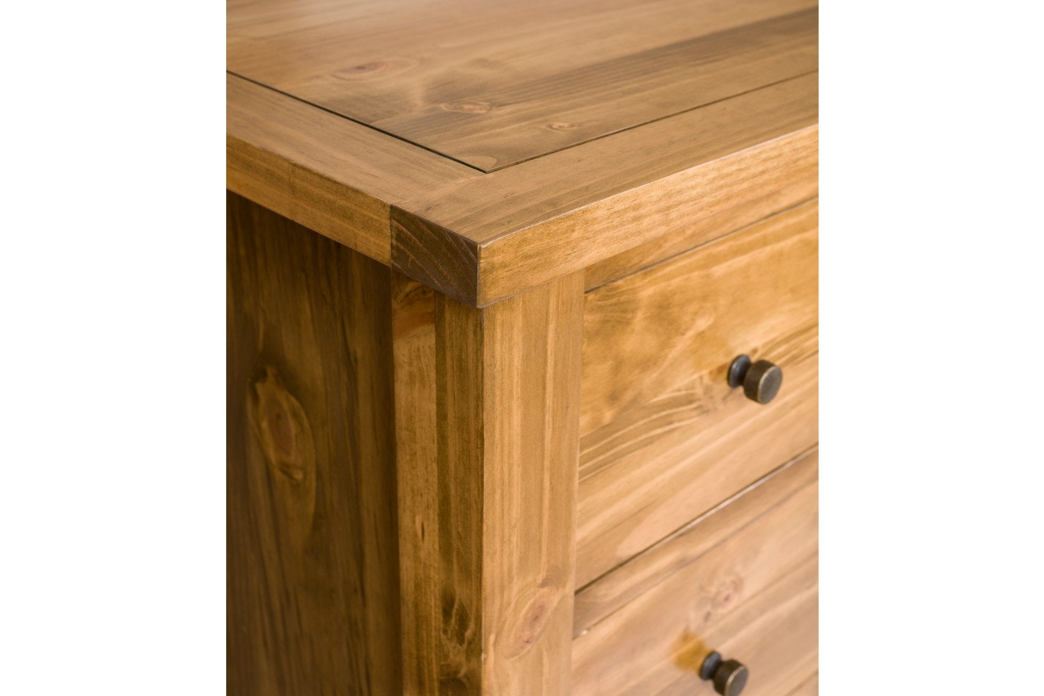 Midland 5 Drawer Chest