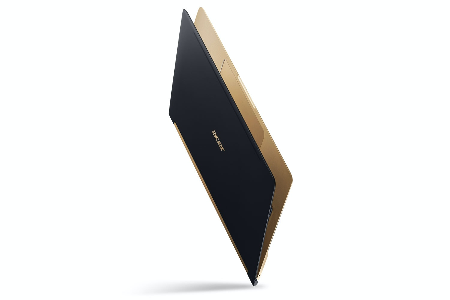 "Acer Swift 7 13.3"" Core i5 