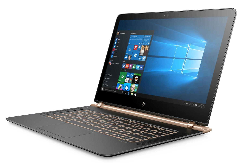 "HP Spectre 13.3"" Core i5 | 8GB | 256 SSD"