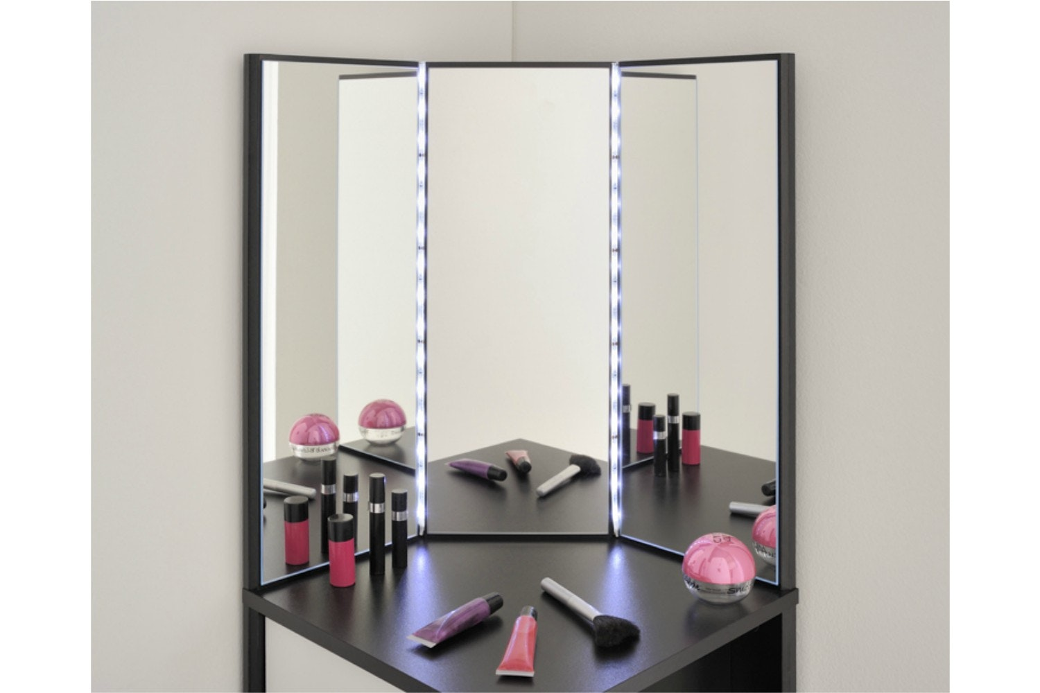 Beaute | Flirt Dressing Table